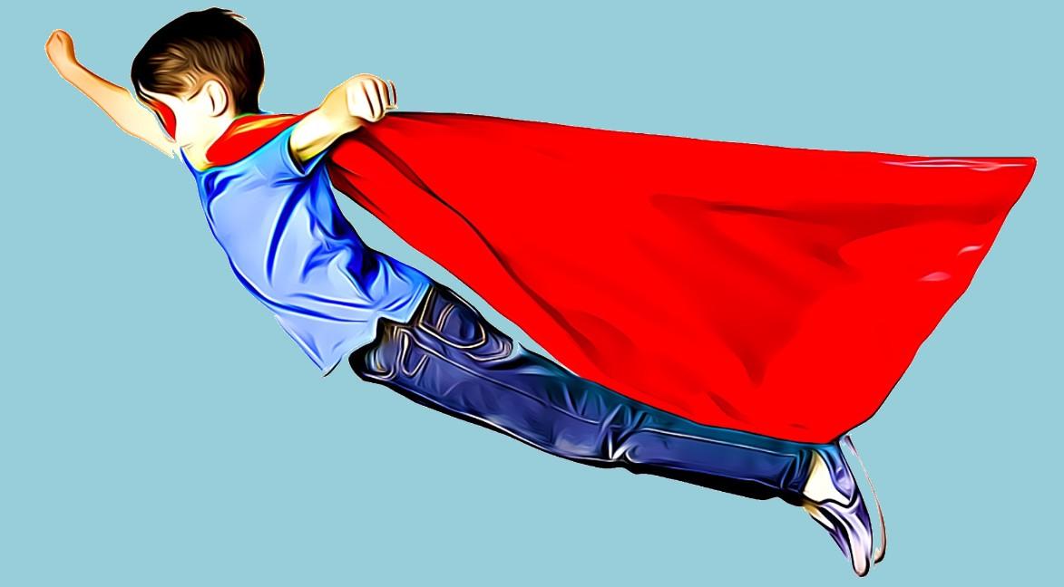 superboy3a